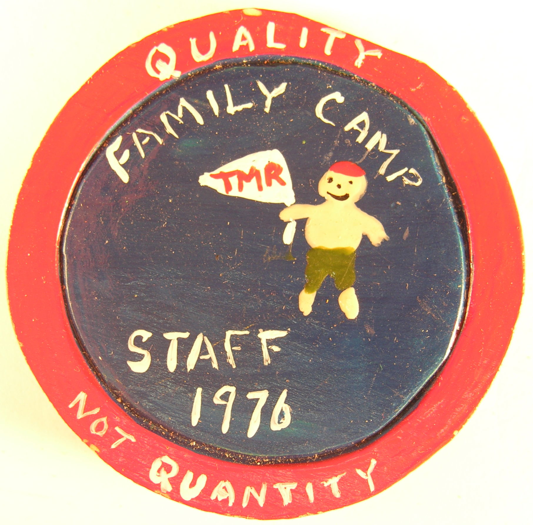 Family Camp-06