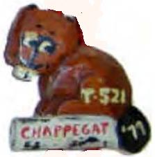Camp Chappegat-03