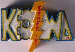 Camp Keowa-02