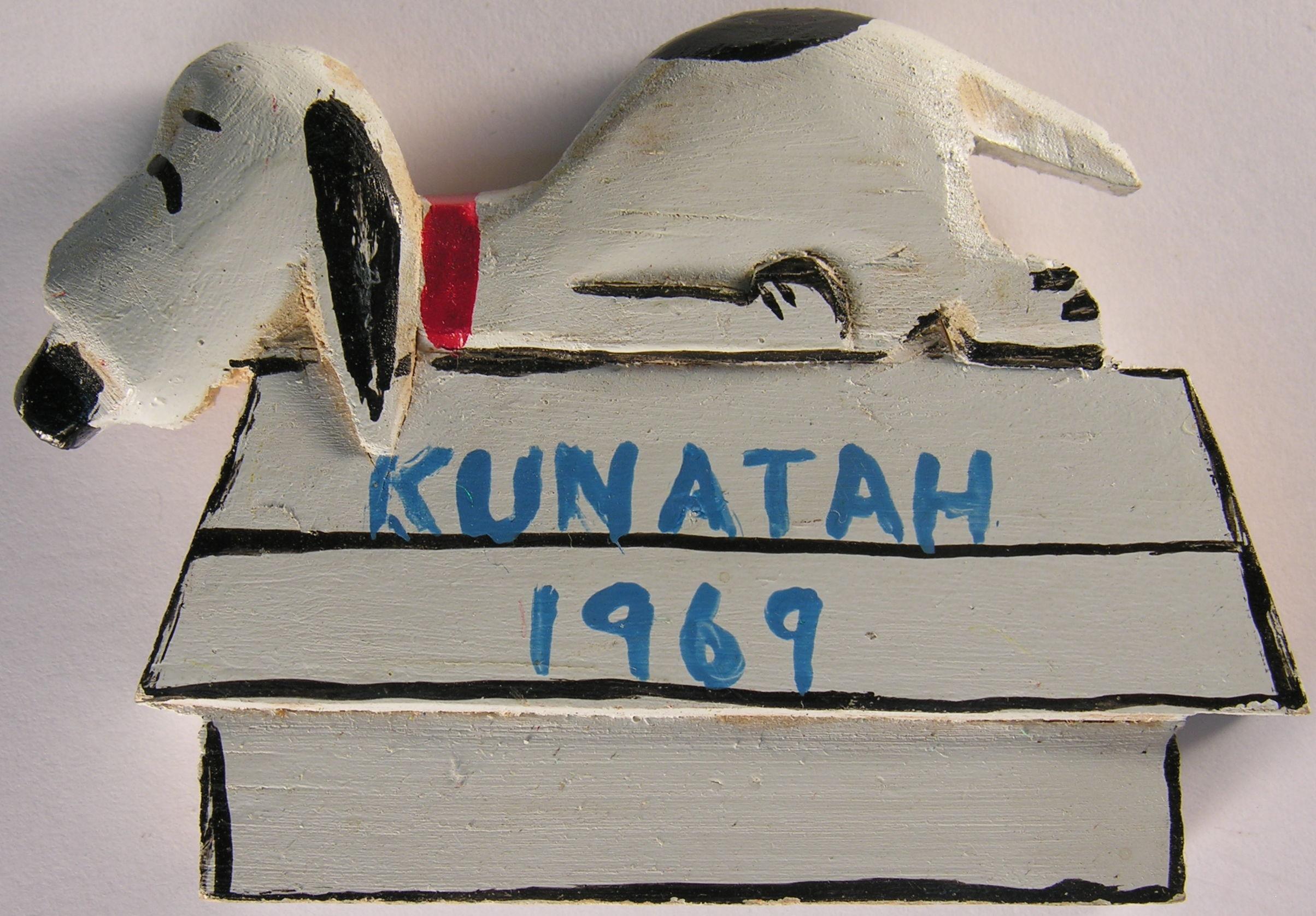 Camp Kunatah-01