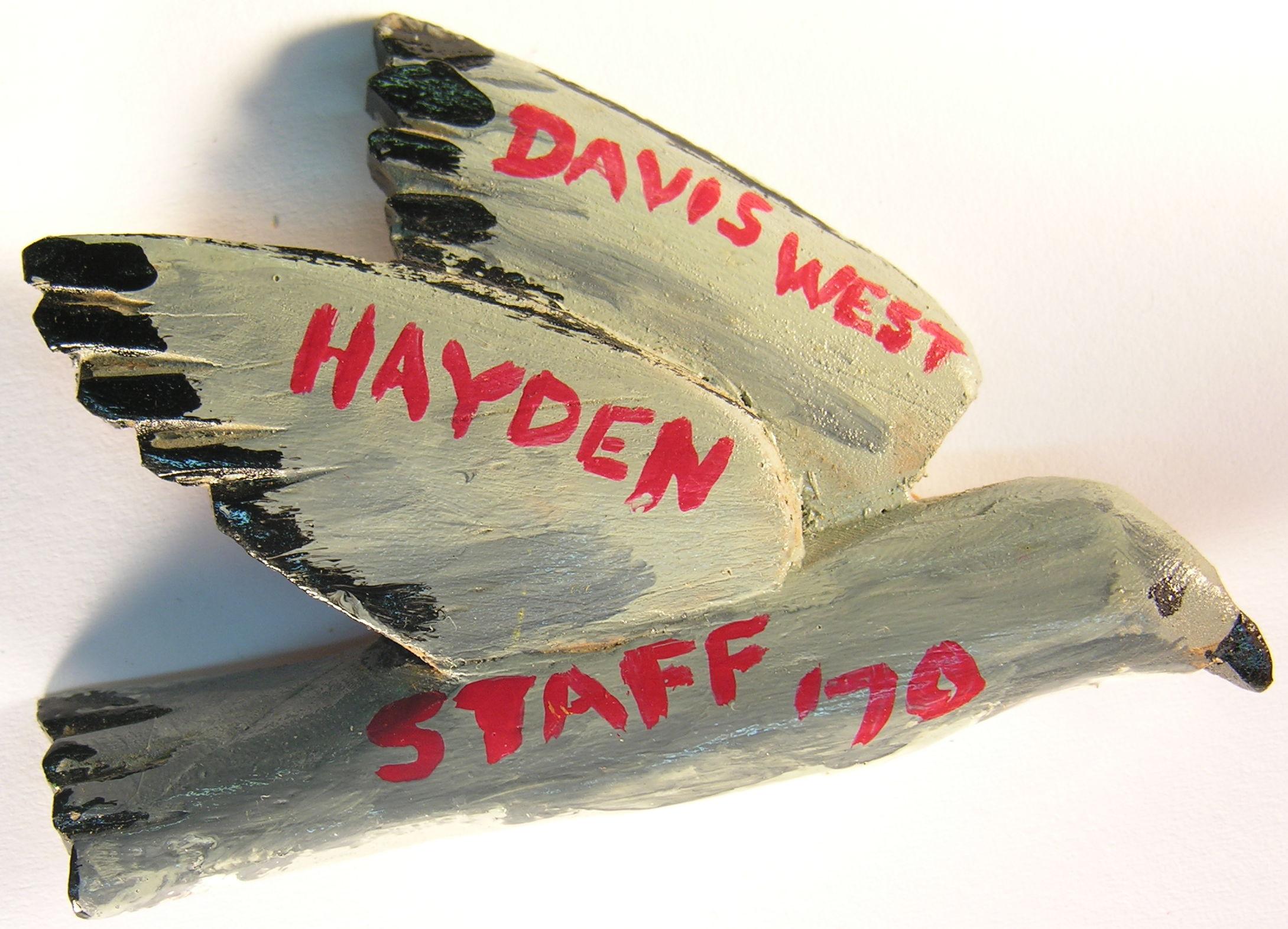 Camp Hayden-02