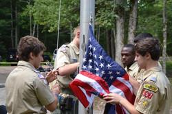 09 Flag Ceremony-05