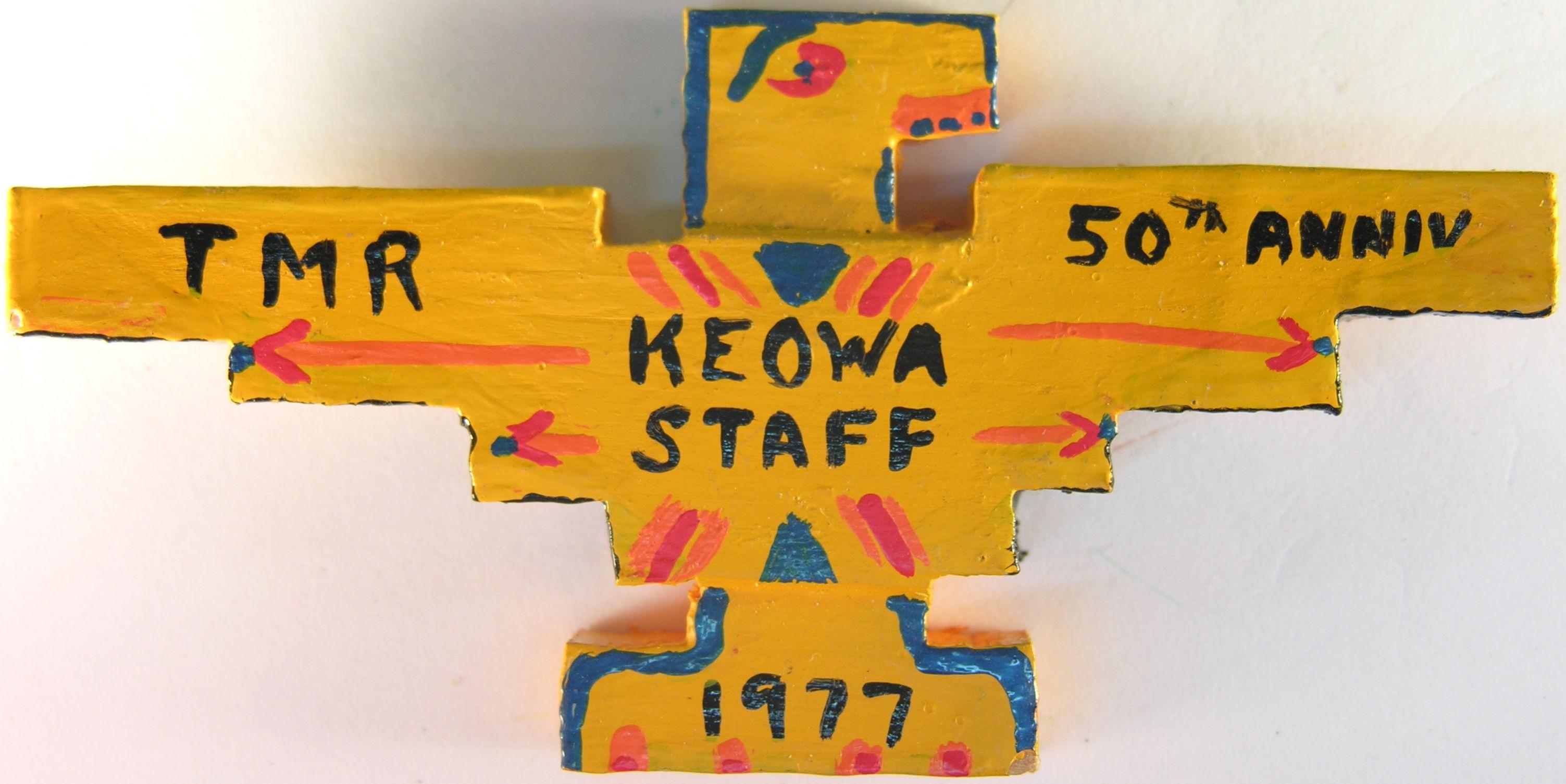 Camp Keowa-26