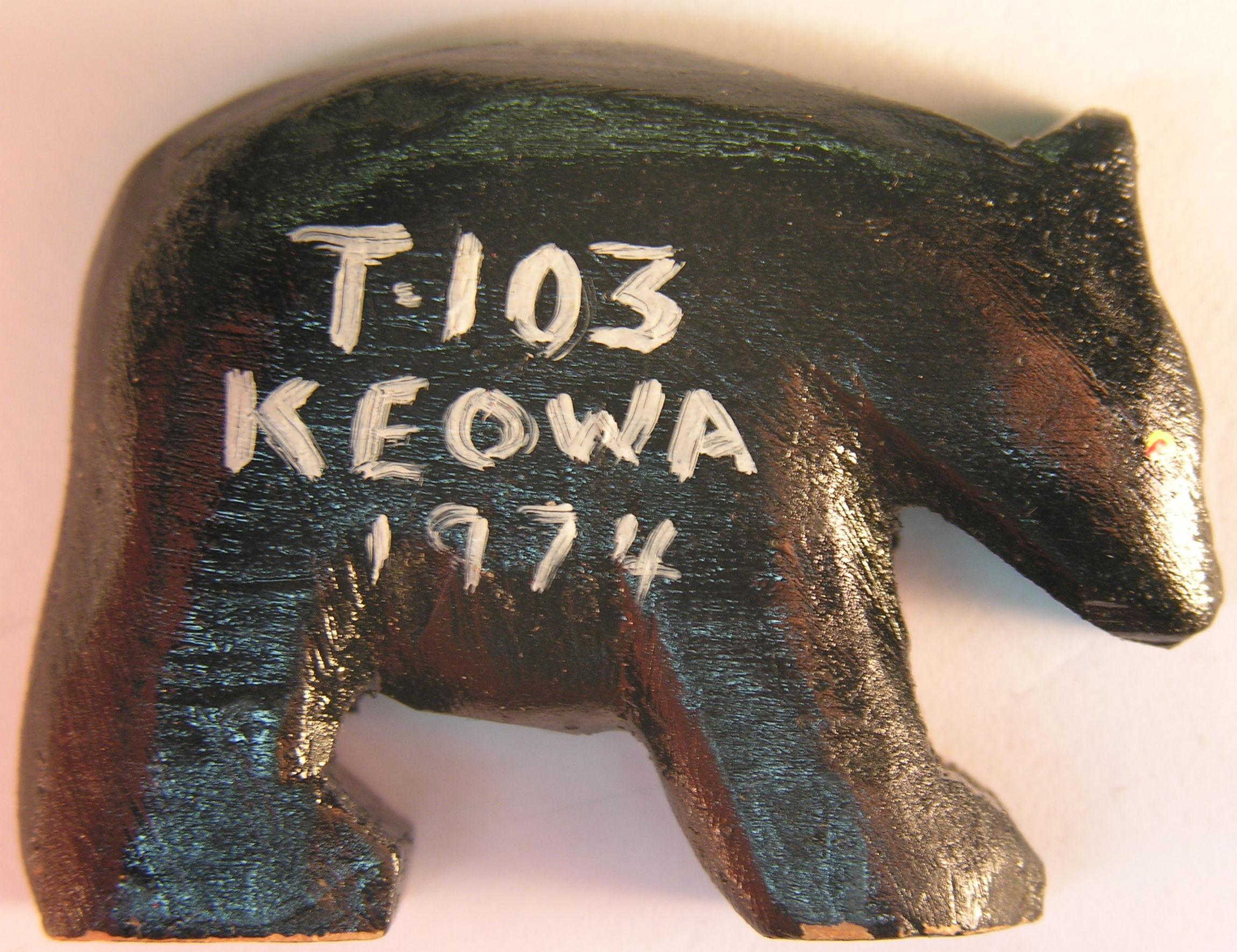 Camp Keowa-04