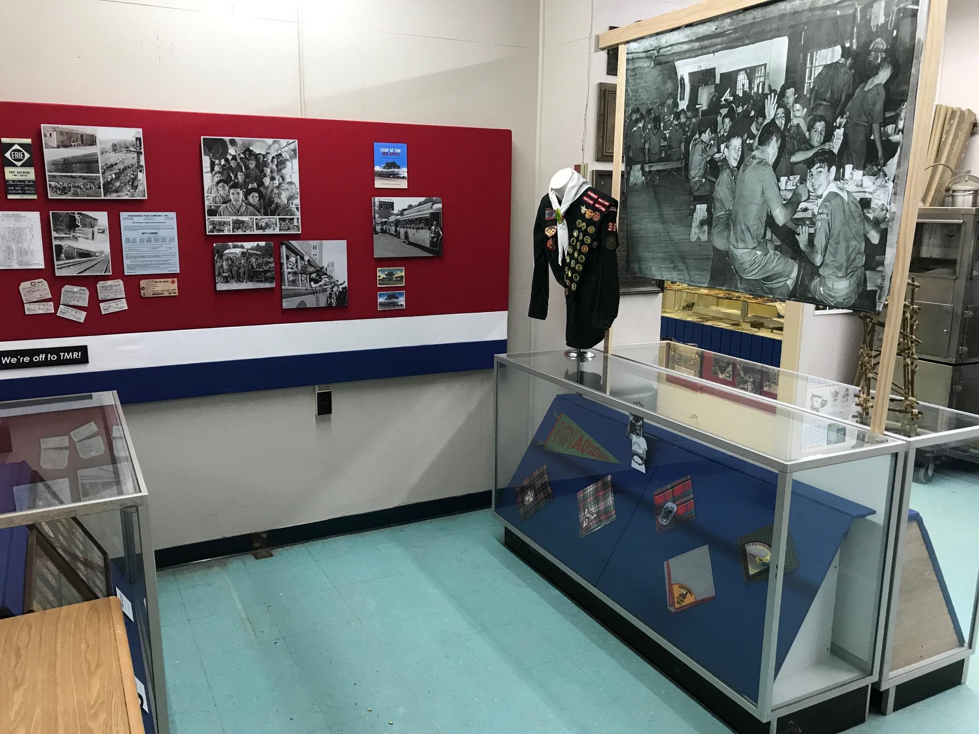 New-Museum-08
