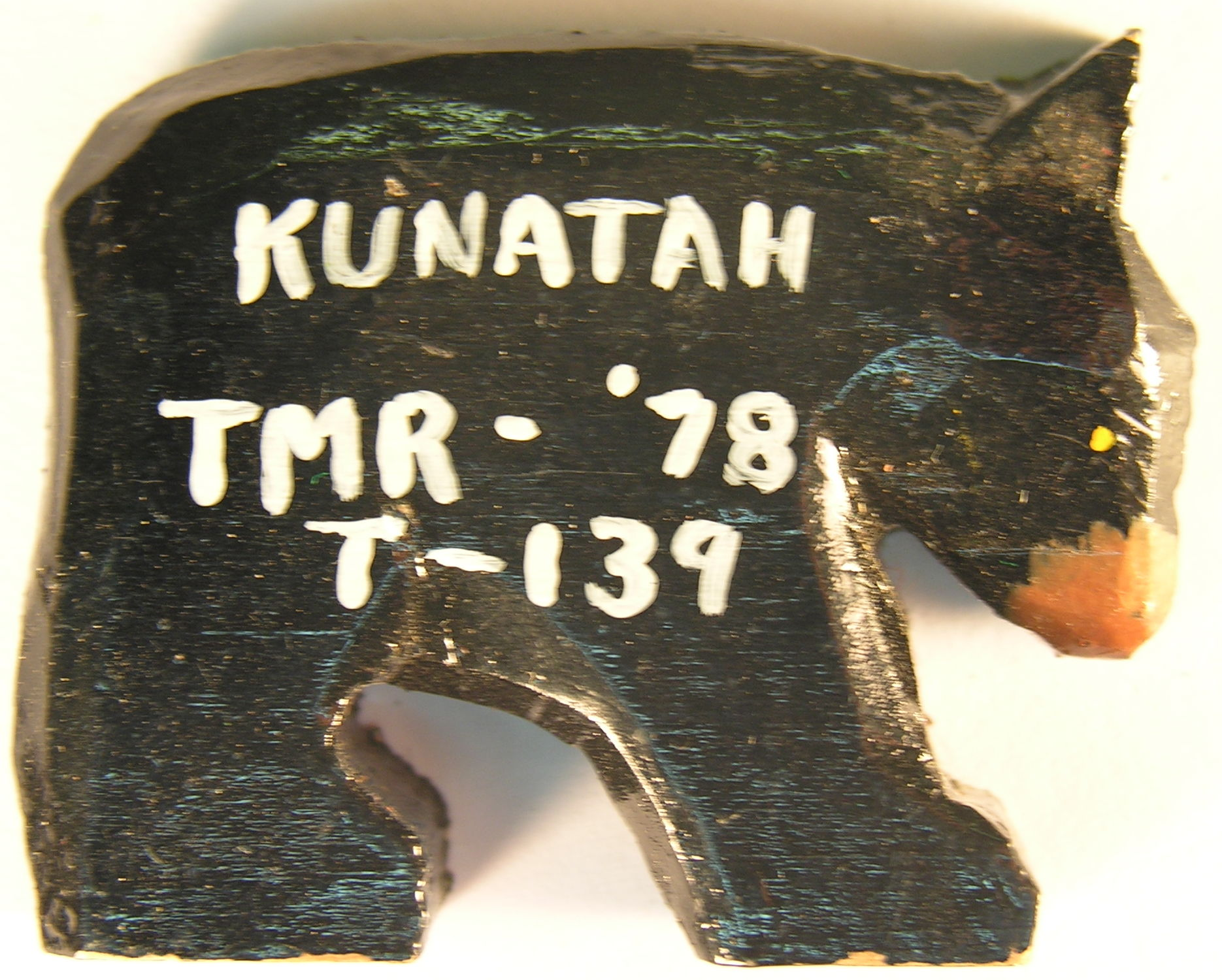 Camp Kunatah-35