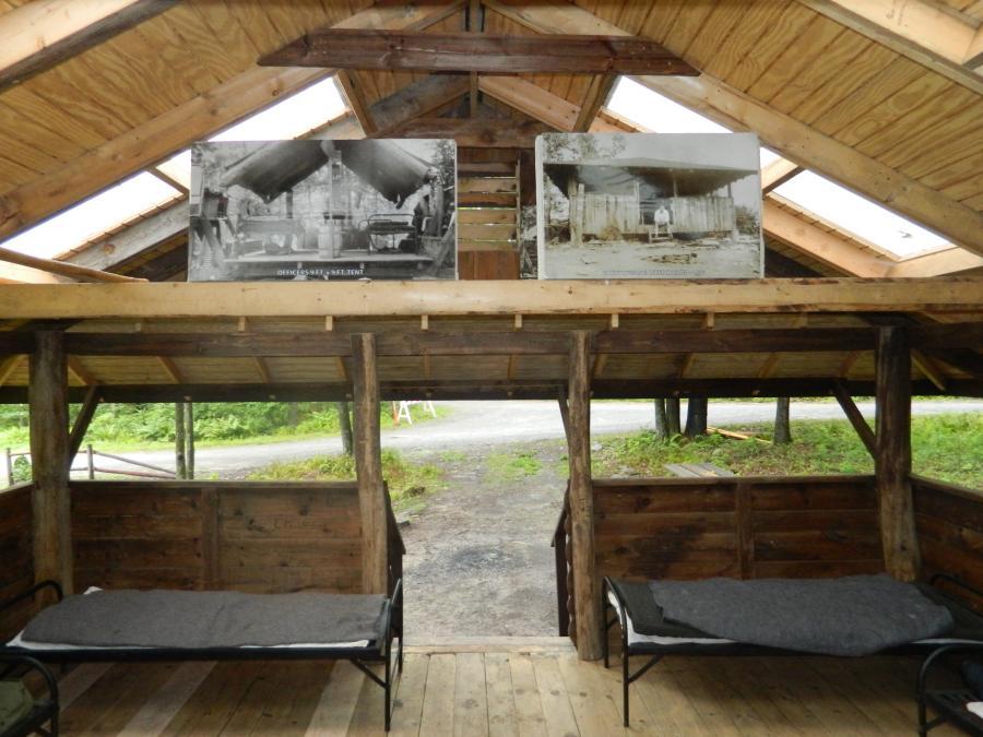19 Cabin-06