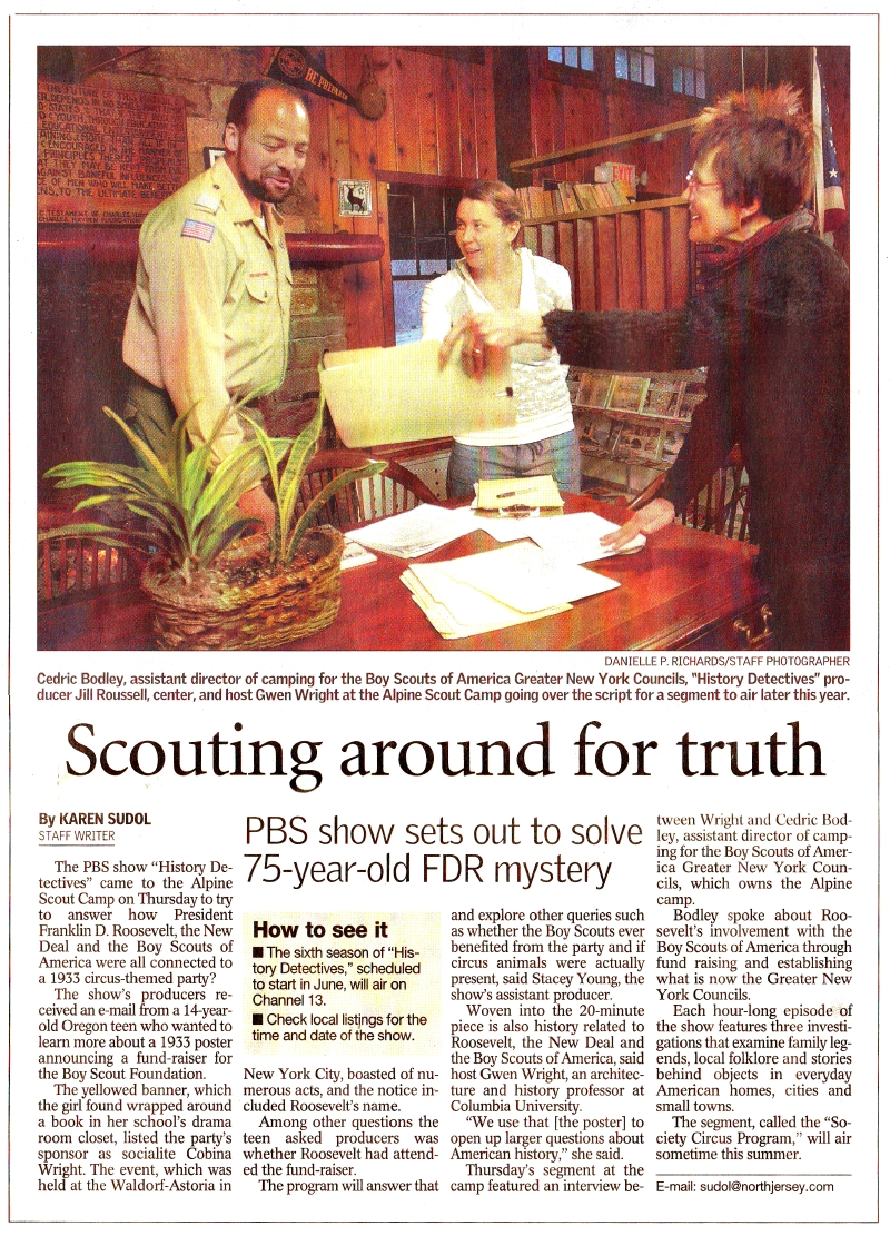 newspaper-article