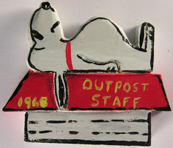 Outpost Staff-01