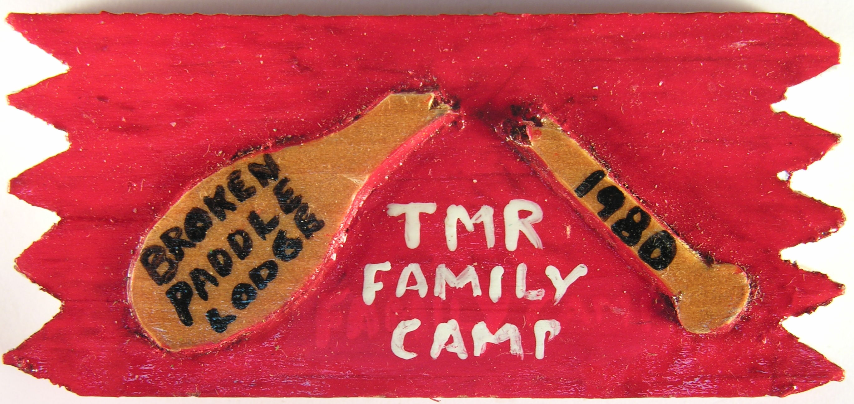 Family Camp-03