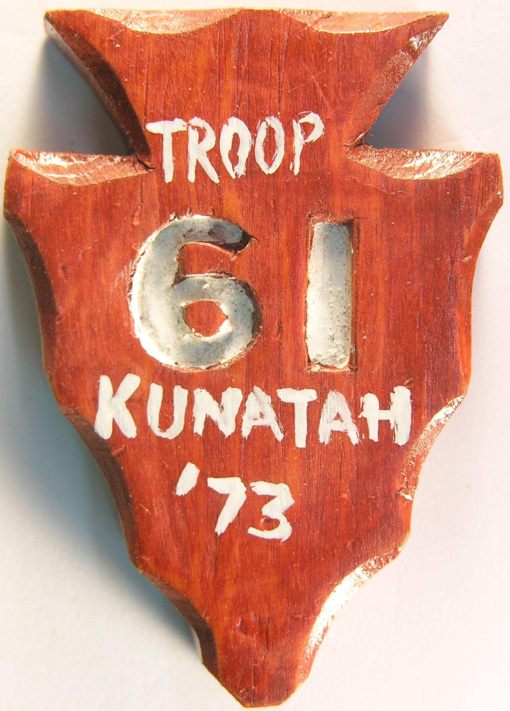 Camp Kunatah-39