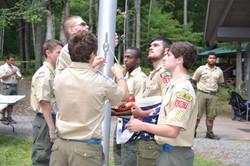 09 Flag Ceremony-04