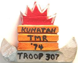 Camp Kunatah-31