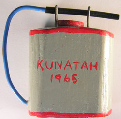 Camp Kunatah-41