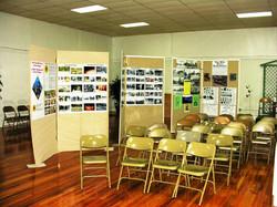 SC Museum 23