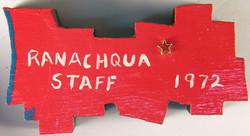Camp Ranachqua-03