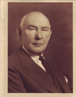 Micajah Rufus Reeves