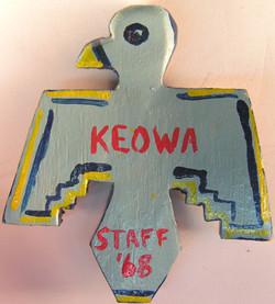 Camp Keowa-10
