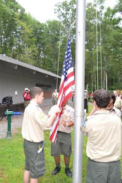 02 Flag Ceremony-11