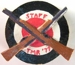 TMR Staff-07
