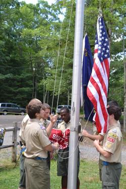 09 Flag Ceremony-08
