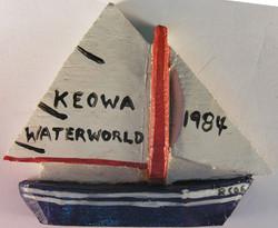 Camp Keowa-24