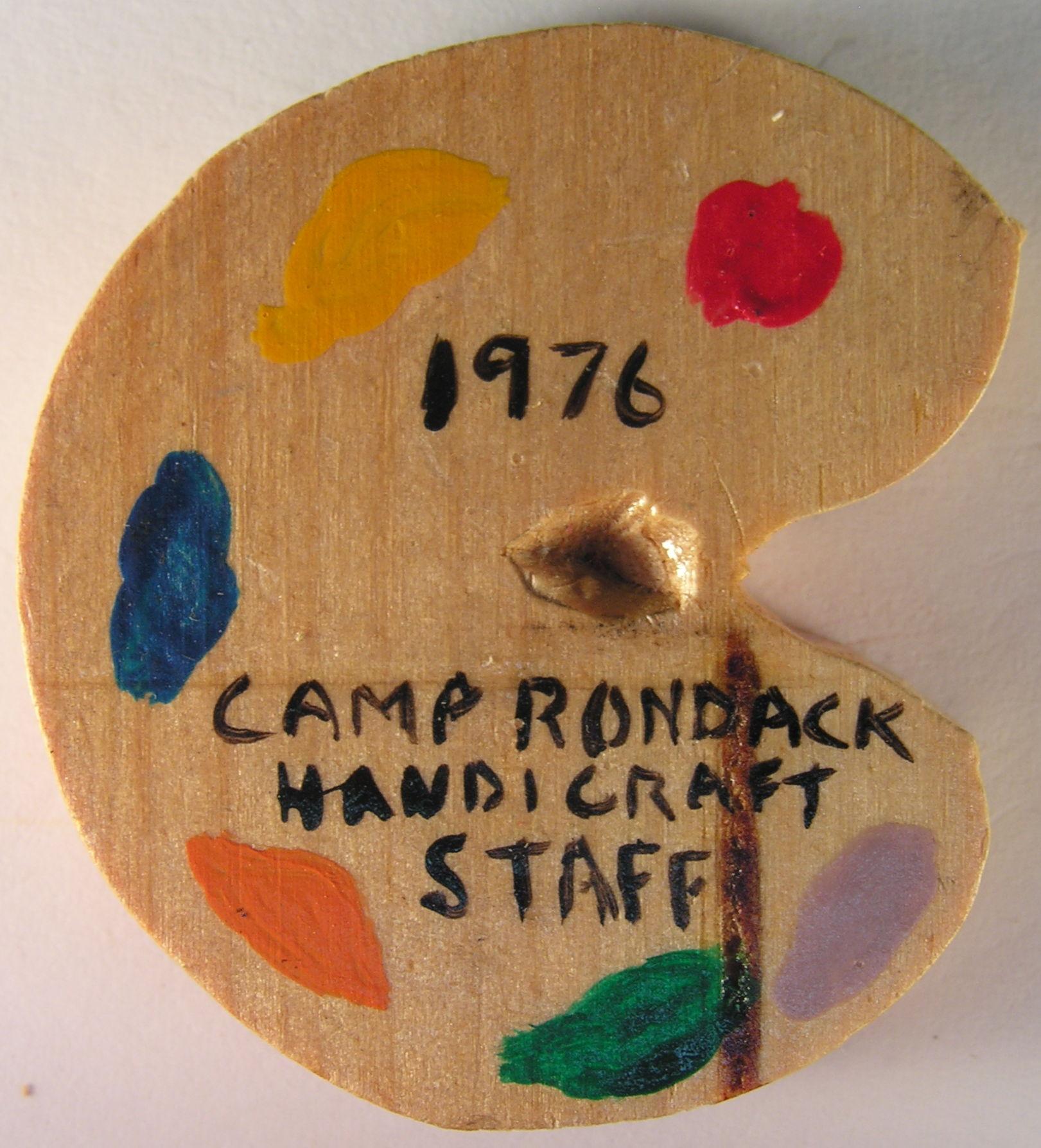 Camp Rondack-04