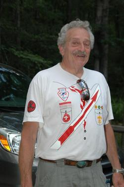 tmr 2008 29