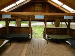 Cayuga-Kotohke Cabin-8