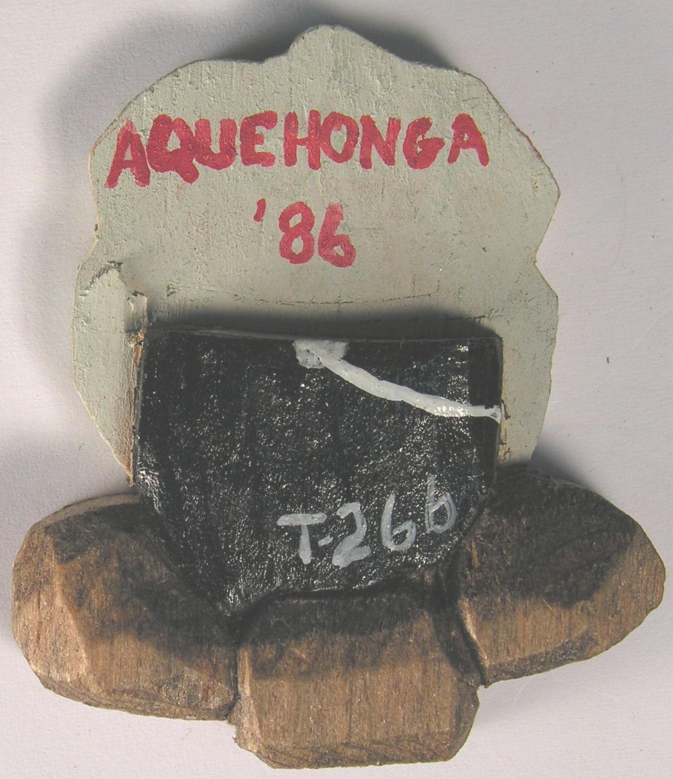 Camp Aquehonga-06
