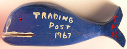 Trading Post-03