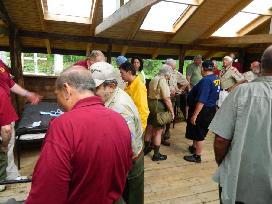 18 Cabin Dedication-03