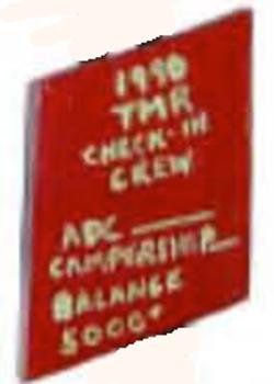 Headquarters Camp-07