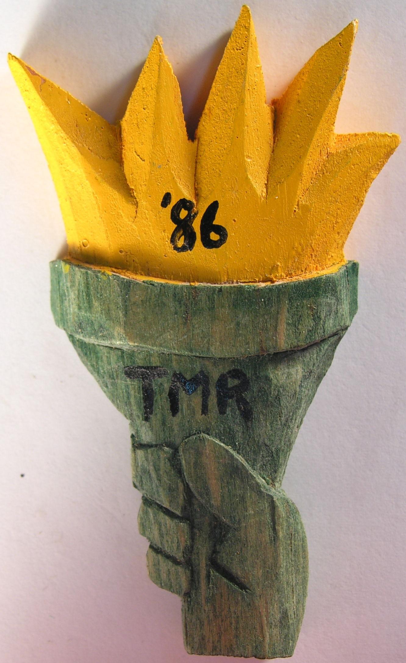TMR Staff-03