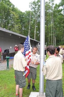 02 Flag Ceremony-10