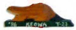 Camp Keowa-31