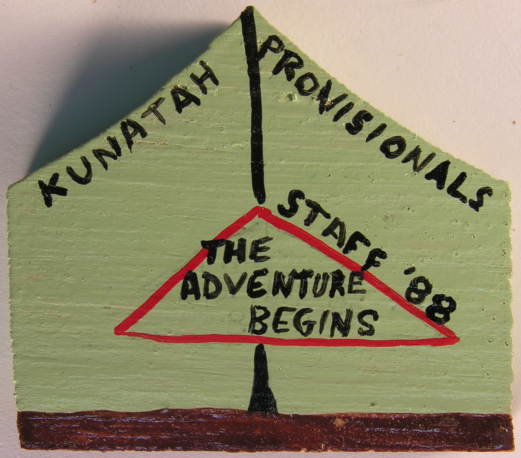 Camp Kunatah-02