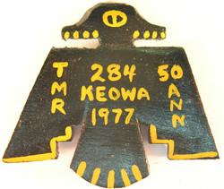 Camp Keowa-15