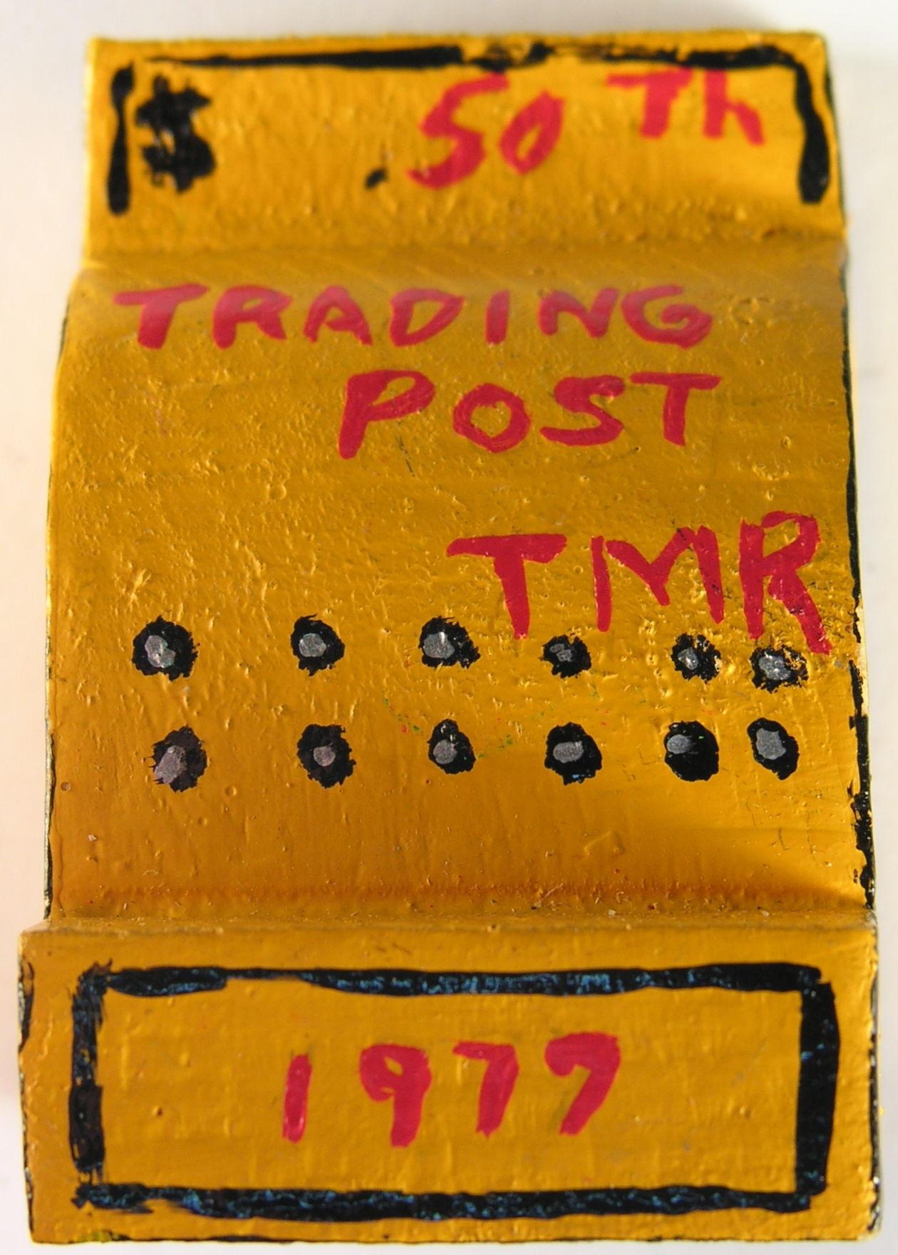 Trading Post-07