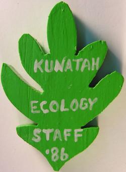 Camp Kunatah-20