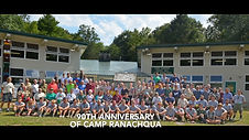 13 - Camp Ranachqua 90th - Bob Natt.jpg