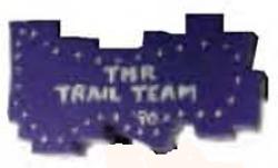 TMR Staff-08