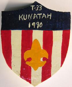 Camp Kunatah-03