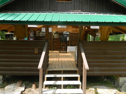 31 Cayuga-Kotohke Cabin-2