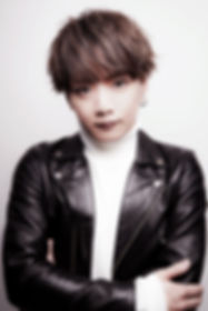 ryohei_FIX.jpg
