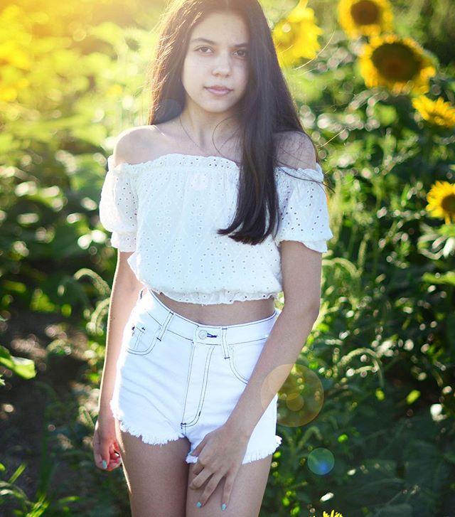 #fifteen #15 #belleza #unica MELI🌸