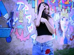 #book #model #fifteen #quinceañera Avril
