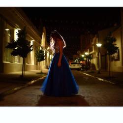 #fifteen #15 #15años #belleza #noche #un