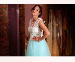 #retrato #beautiful #fifteen #fifteen #1