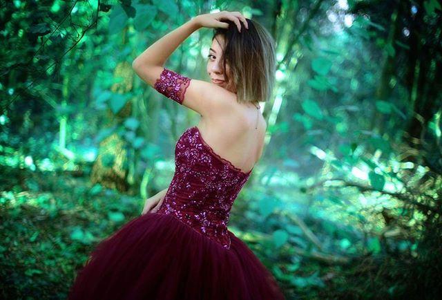 #retrato #retrato #beautiful #fifteen #f